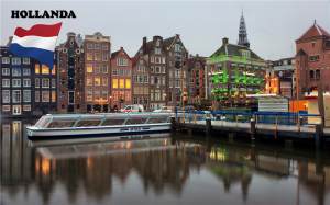HOLLANDA_