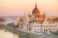 Macaristan 2019/R1 Erasmus+ KA229 Projeleri Başvuru Sonuçları