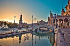 İspanya 2019/R1 Erasmus+ KA229 Projeleri Başvuru Sonuçları