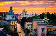 Bulgaristan 2019/R1 Erasmus+ KA229 Projeleri Başvuru Sonuçları
