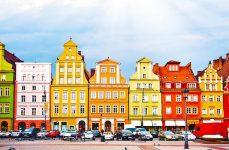 Polonya 2019/R1 Erasmus+ KA229 Projeleri Başvuru Sonuçları