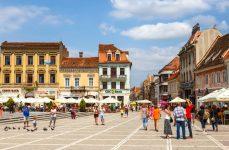 Romanya 2019/R1 Erasmus+ KA229 Projeleri Başvuru Sonuçları