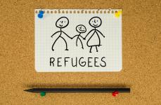 AB, mültecilere insani desteği uzatıyor