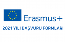 Erasmus+ 2021 Yılı Örnek Başvuru Formları