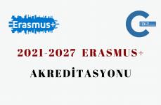 Erasmus+ Akreditasyonu Kuruluşlara Ne gibi Faydalar Sağlıyor?